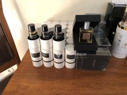 Parfum 50 ml By Igor