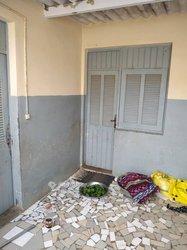 Vente villas 4 pièces - Guediawaye