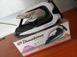 Fer à repasser Binatone