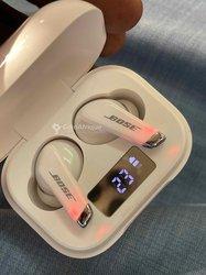 Écouteurs bluetooth Bose