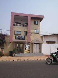 Institut de beauté Edaye