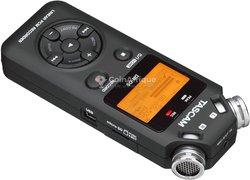 Tascam dr-05 - enregistreur audio portable