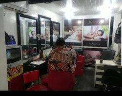 Vente Salon de beauté - Obili