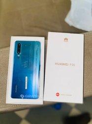 Huawei P30 - 128Go