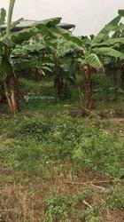 Vente Terrain 400 m² - Douala