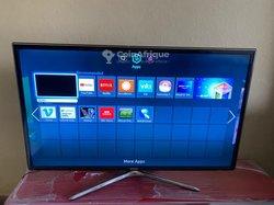 TV Samsung 42 pouces