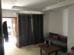 Location appartements 2 pièces - Dakar-Sicap foire