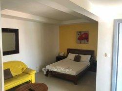 Location chambres - Dakar-Sicap foire