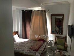 Location chambres - Dakar- Sicap foire
