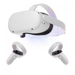 Casque Cr Oculus Quest 2