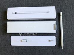 Pencil iPad Pro