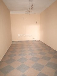 Location villa 3 pièces - Bakita