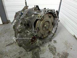 Boite de vitesse Mazda 5