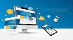 Création de site internet professionnelle