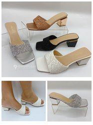Chaussures dames