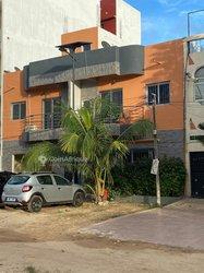Location Appartement 3 Pièces - Hann Bel-Air