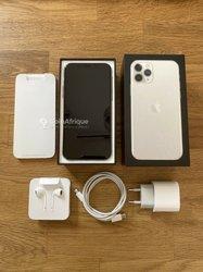 Apple iPhone 11 Pro - 256Go