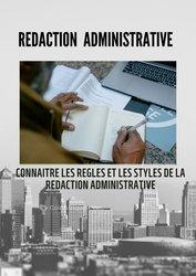 Formation préparation concours administratifs