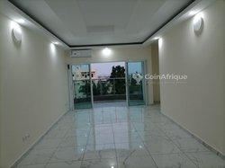 Location appartement  3 pièces - Riviera 4