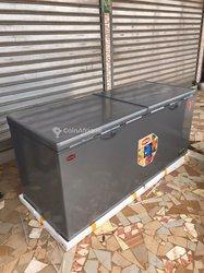 Réfrigérateur Renz 700L