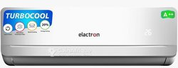 Split Elactron 9000btu - 1.25cv