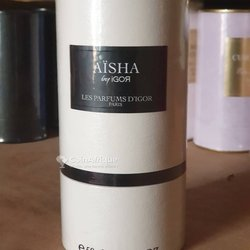 Parfum Collection Privée Paris