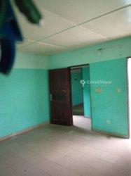 Location appartement 3 pièces - Cocotomey