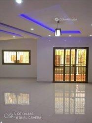 Location villa 4 pièces - Zac Mbao