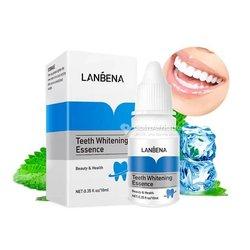 Kit de blanchiment de dent