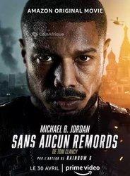 Film - Sans Aucun Remords