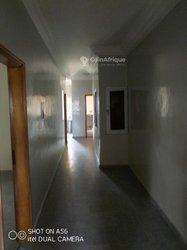 Location Appartement 3 Pièces -  Cité Sonatel