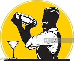 Offre d'emploi - Barman