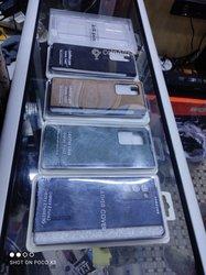 Pochette Samsung Galaxy Z Fold 2