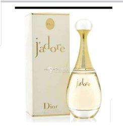 Parfum J'adore