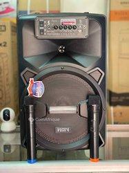 Baffle  Bluetooth 2 micro sans fil