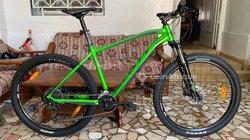 Vélo Scott Aspect 750 2021