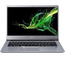 PC Acer Swift 3