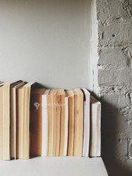 Cours de littérature à domicile