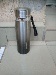 Thermos 800 ml