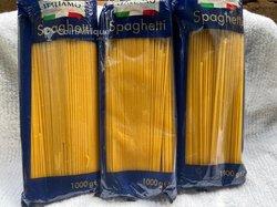 Spaghetti - 1kg