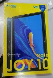 Tablette X-Tigi Joy 10 Mate