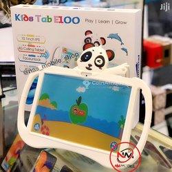 Tablettes enfant X-Tigi