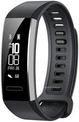 Bracelet Montre Huawei