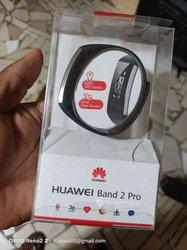 Bracelet Huawei bande 2 Pro