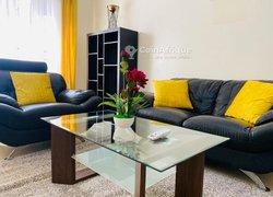 Location Appartement meublé 3 Pièces - Cité Mixta