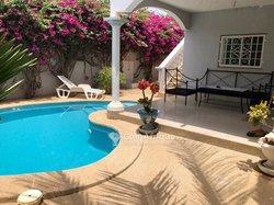 Vente Villa 3 Pièces 300 m² - Saly Niakhniakhal