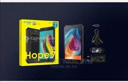 Tablette Hope 7 LTE X-Tigi