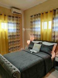 Location Appartements 3 pièces - Lomé