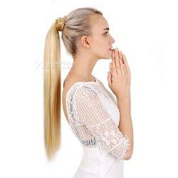 Mèche de Cheveux