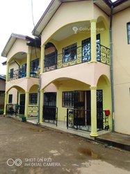 Vente Immeuble - Yaounde